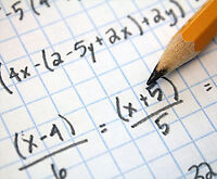 Mathematics and Chemistry Tutor in Scarborough-Toronto