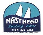 Masthead Sailing Gear