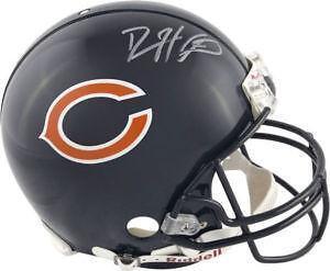 1c4d24485af Football Helmet For Sale Ebay » Kortnee Kate Photography