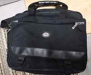 Nextech Laptop Bag
