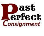 pastperfect99