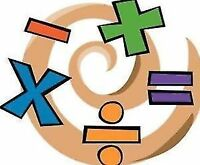 NEED A TEACHER TO TUTOR MATH AND SCIENCE?
