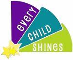 Every Child Shines