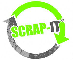 QUICK REMOVAL OF UNWANTED CARS - SCRAP IT !!! -  613-325-3964