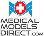 medical_models_direct