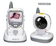 Babyphone Audioline