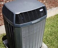Complete Furnaces & Air Conditioners - Rent to Own - Rebates