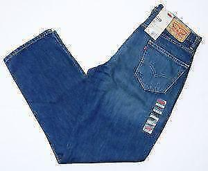1cee7eeb Levis 501 Shrink to Fit Button Fly