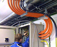 Electrical / General Contracting: