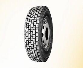 315/80R/22.5 Brand New Radial Truck Tyres £169 plus vat