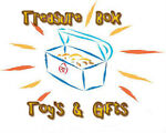 Treasure Box Gifts14