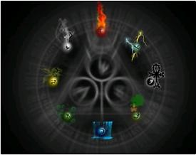 Best astrologer in Glasgow,Ex love/partner back spell/Black Magic Remo