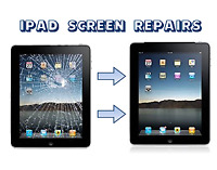 IPAD REPAIR, IPAD GLASS REPAIR IPAD SCREEN REPAIR