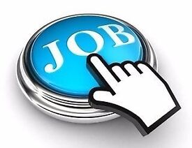 Man needed to work in warehouse Armagh area jobs worker required