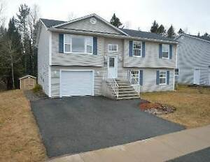 21 Peters Dr