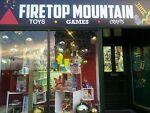firetop_mountain
