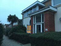 One Bedroom ground floor flat in West Thamesmead SE28