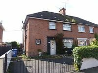3 Bed Semi Detached To Rent, Espey Park, Killyman, Dungannon