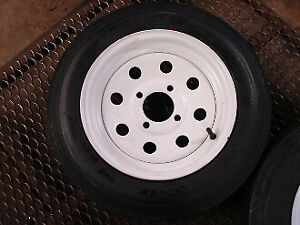 """Looking for 12"""" trailer wheels"""