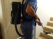 URGENT! Small self-employed cleaning  business for sale Broadbeach Waters Gold Coast City Preview