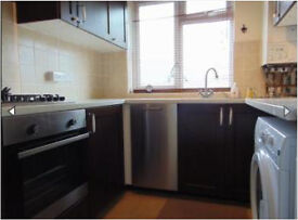 2 double room first floor apartment. Chelsham Close Warlingham £995pm