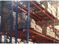 Warehouse Operative / Production – Bristol