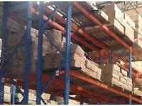 Warehouse Operative / Production - Bristol