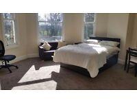 Studio apartments to rent, Croxteth Road, Sefton Park
