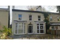 7 bedrooms, 4 Grove Road, Kensington, L6 8NA