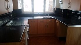 Two bedroom house, Chesterton Street, Garston, L19 8LB