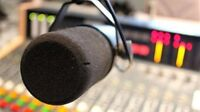 DJ Services by ACTUAL on-air RADIO PERSONALITIES!