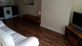 Two bedroom apartment, St. Marys Road, Garston, L19 2JD