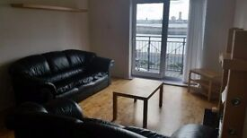 Two bedroom apartment, Waterloo Quay, City Centre, L3 0BS
