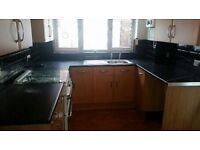 2 bedroom house to rent, Chesterton Street, Garston