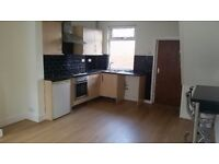 Two Bedroom, Terraced House, 11 Sedley Street, Anfield, L6 5AE