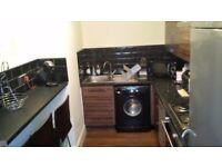 One bedroom flat, Newsham Drive, Newsham Park, Tuebrook