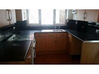 two bedroom house to rent, Chesterton Street, Garston