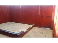 three bedroom terrace, Warbreck Road, Orrell Park, L9 8EF