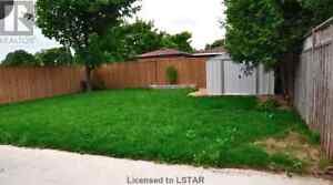 House for Rent London Ontario image 5