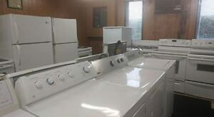 Appliance warehouse clear out,Good prices London Ontario image 2