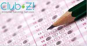 NEED HELP IN YOUR TEST? (GED, ACT, SAT, GMAT)