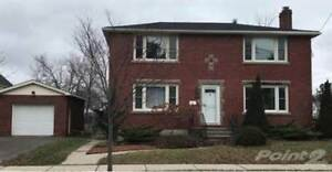 Homes for Sale in Terrace Hill, Brantford, Ontario $1,950