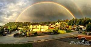 Homes for Sale in Sardis, Chilliwack, British Columbia $589,900