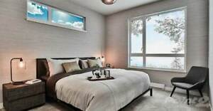 Condos for Sale in Whalley, Surrey, British Columbia $485,000