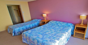 Share a nice room in a Surfers Paradise CBD apartment Surfers Paradise Gold Coast City Preview