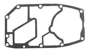 27-884511 88451 Powerhead Gasket Mercury Mariner 50 & 60 HP