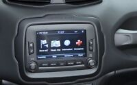 Navigatore-jeep Renegade 6.5 -  - ebay.it