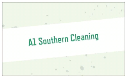 Weekly /Fortnightly Cleaning