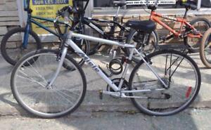 """k029912 Vélo Hybride miele umbria 1 20"""" INSTANTCOMPTANT.ca"""