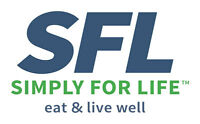 Nutrition & Weight Loss Franchise Opportunity in Barrie